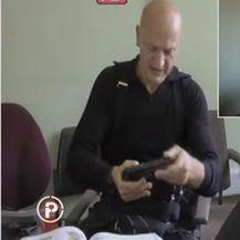 Nastavak priče o Anti Pavloviću (Foto: Provjereno) - 7