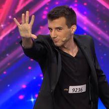 Filip Ratković (Foto: Nova TV) - 5