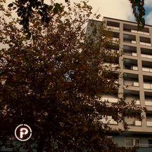 Novinarka Provjerenog pokušala kupiti stan kako su to radili Bandićevi prijatelji iz djetinjstva (Foto: Provjereno) - 1