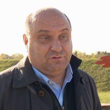 Tomislav Grahovac, odvjetnik (Foto: Dnenvik.hr)