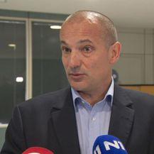 Orsat Miljenić (Foto: Dnevnik.hr)