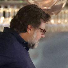 Russell Crowe (Foto: Profimedia)