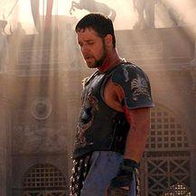 Russell Crowe (Foto: IMDB)