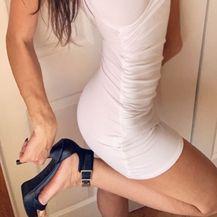 Ljetne haljine (Foto: Instagram) - 29