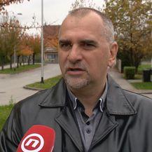 Željko Cvrtila (Foto: Dnevnik.hr)