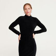 Tople haljine iz trgovina 2019. - 13