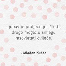 Mladen Kušec - 10