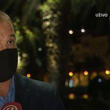 Mario Jurič razgovarao je s Tončijem Prodanom - 3