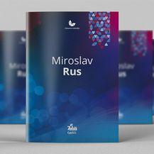 Miroslav Rus - 3