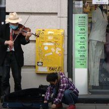 Provjereno: Violinist i Melani - 14