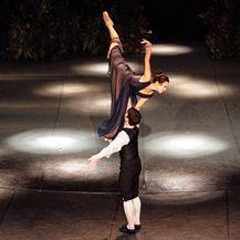 Balet \'Ponos i predrasude\' u zagrebačkom HNK-u - 12