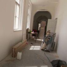 Cjelovita obnova od potresa na proljeće - 2