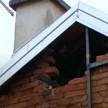 Cjelovita obnova od potresa na proljeće - 4