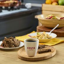 Costa Coffee - 5