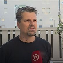 Stjepan Boro