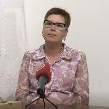 Deana Mletić - 2