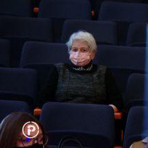 Jasminka Šoštarić Vanjak - 6