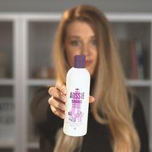 Aussie šampon