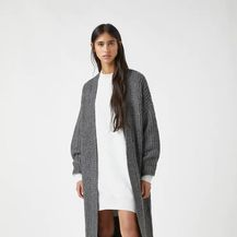 Pull and Bear, 229,90 kn