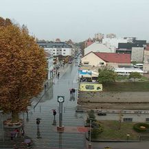 Zadnje pripreme za obljetnicu u Vukovaru - 4