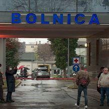 Zadnje pripreme za obljetnicu u Vukovaru - 7