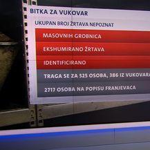 Stradali u Vukovaru u brojkama - 7