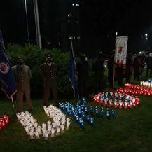 Hrvatska za Vukovar - 5