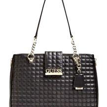 Guess torba 1259 kn_nova cijena 881,30 kn