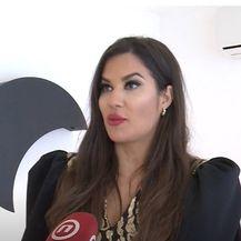 Biljana Mančić