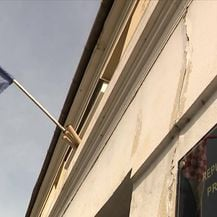 Problemi za Požeško- slavonskog župana (Video: Dnevnik Nove TV)