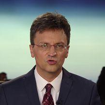 Sutra se očekuje objava revizorskog izvješća o stanju u Agrokoru (Video: Vijesti Nove TV u 14)