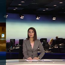 Marina Bešić Đukarić o slučaju župana zlostavljača (Video: Dnevnik Nove TV)
