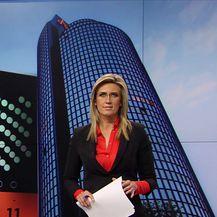 Konačno izglasano povjerenstvo za Agrokor (Video: Vijesti u 17 h)