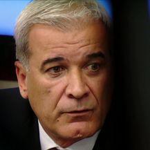Pitanja oko Agrokora bez odgovora (Video: Dnevnik Nove TV)