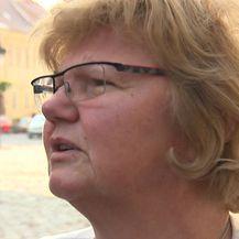 Nada Murganić o definiciji obitelji (Video: Dnevnik.hr)