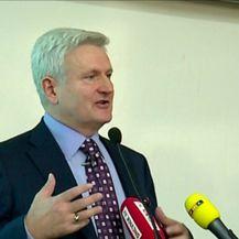Priča o Ivici Todoriću (Video: Izvanredne vijesti Nove TV)