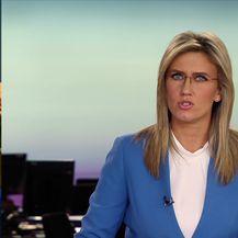 Davor Božinović gost Dnevnika Nove TV (Video: Dnevnik Nove TV)