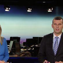 Odvjetnik Ljubo Pavasović Visković gost Dnevnika Nove TV (Video: Dnevnik Nove TV)