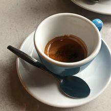 Pixie Espresso Bar - 8