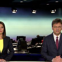 Domagoj Mikić o situaciji sa Todorićima (Video: Dnevnik Nove TV)