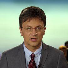Madrid najavljuje aktivaciju članak 155 ustava (Video: Vijesti Nove TV u 14)