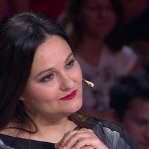 Gabrijel Rodić osvojio simpatije na Supertalentu (VIDEO: Dnevnik.hr)