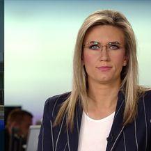 Ispitivanje Ante Todorića u ŽDO trajalo je 15 minuta (Video: Vijesti Nove TV u 14)