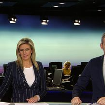 Ivan Čorkalo sa Paga za Dnevnik Nove TV (Video: Dnevnik nove TV)