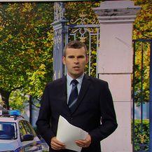 Izdana međunarodna tjeralica za Ivicom Todorićem (Video: Vijesti Nove TV u 17h)