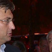 Andrej Plenković najavio povećanje nagrada za vrhunske sportaše (Video: Dnevnik.hr)