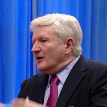 Europski uhidbeni nalog za Ivicu Todorića (Video: Dnevnik Nove TV)