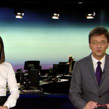 Andrija Jarak izvještava za Dnevnik Nove TV (Video: Dnevnik Nove TV)