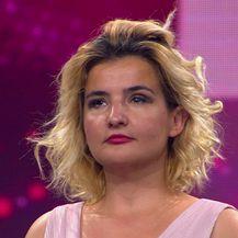 Antonia Mirat na Supertalentu (VIDEO: Dnevnik.hr)
