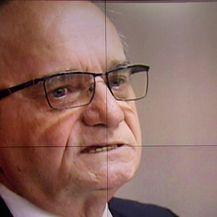 HDSSB ostaje dio parlamentarne većine (Video: Vijesti u 17 h)